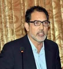 Corona-virus threat: JKNF demands urgent release of Kashmiri prisoners