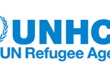 UNHCR welcomes Pakistan's efforts to include all in COVID-19 response: