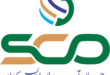 SCO refutes misleading media reports regarding internet facility in GB