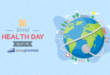 World Health Day to be observed across the globe Tuesday – April 7: