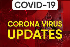 Number of COVID-19 suspects tested positive in AJK rises to 9;