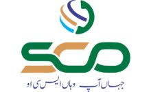 SCO offers free access to education platforms