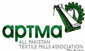 Export orders likely to drop by 50%: APTMA