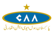 Pakistan Civil Aviation Authority issues new travel advisory to counter coronavirus