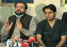 Young doctors, paramedical staff ends strike in Quetta
