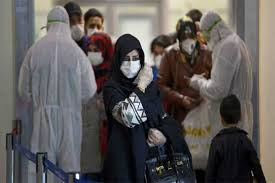 Coronavirus death toll rises to 58 in Pakistan with 4072 confirmed cases