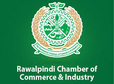 RCCI ask Government to open business centers for restricted time
