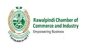 RCCI lauds PM's package for construction industry