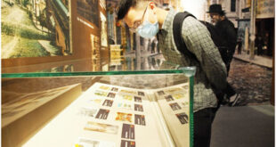 Beijing museums launch online activities to provide interactive experiences for visitors