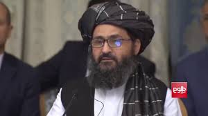 Mullah Baradar issues warning as peace deal implementation faces hurdles