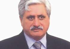 Ex PM Sardar Yaqoob hails OIC-IPHRC's statement on Kashmir
