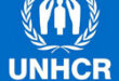 UNHCR rolls out emergency cash assistance in Pakistan to help refugees impacted by COVID-19
