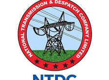 NTDC moves to complete its projects on fast track;