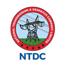 NTDC completing its projects on fast track;