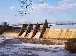 RIVERS FLOWS AND RESERVOIRS LEVEL REPORT