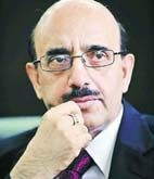 Hindutva mindset serious threat to global peace: AJK president