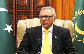 President directs CEO of PIA to expedite process of compensation to families