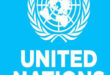 UNITED NATIONS LAUNCHES GLOBAL INITIATIVE  TO COMBAT MISINFORMATION