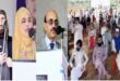 AJK President urges people to play a role for alleviating human suffering