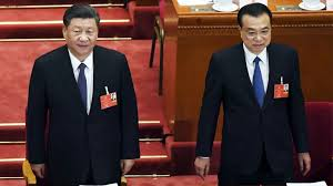 Chinese PM calls on Govt to redouble efforts to minimize losses resulting from COVID-19