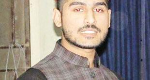 Education on sale, students feel betrayed on the demand of fees. Amir Bashir Inqlabi