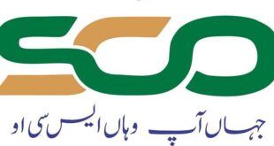 SCO BRINGS SIM JAGAO OFFER FOR AJ&K AND GB CUSTOMERS