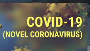 54 new COVID-19 positive cases land in various AJK hospitals raising tally to 1214;