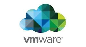 VMware Partners Premier Systems to Bolster Enterprise Mobility, Business Continuity in Pakistan