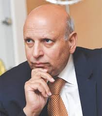Govt., doesn't face threat from opposition inside and outside the Parliament; Ch.. Sarwar