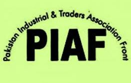 PIAF, LCCI take up refinancing issues with SBP