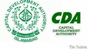 CDA prepares PC-1 to build Sihala-Kahuta road fly over