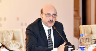 AJK President urges world to take immediate notice of the war crimes being committed by fascist Modi-led forces in IOJK: