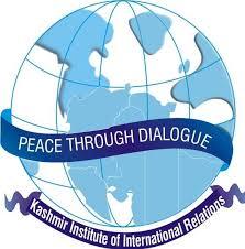 Webinar on Kashmir decries world's inaction over Indian brutalities