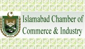 ICCI urges for reopening of restaurants, marquees in Islamabad
