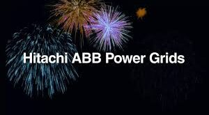 Hitachi ABB Power Grids commences operations