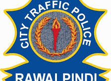 City traffic police take action against 1664 beggars in  June