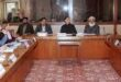 Standing Committee on Information & Broadcasting meets