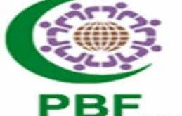 PBF says trade with India may be banned permanently till revoking the article  370'