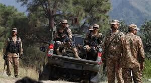 5 Civilians including 2 elderly women injured in unprovoked firing by  Indian forces