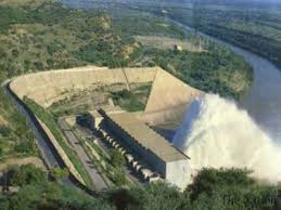 RIVERS FLOW AND RESERVOIRS LEVEL REPORT