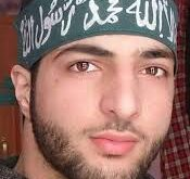 Kashmiri will observe 4th martyrdom day of wani as resistance day: PeH