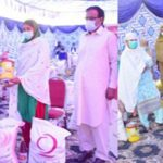 pic qatar chairty1122