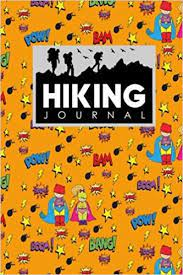 Book prices on hike!