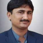 Shewa Ram Suthar