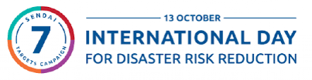 International Disaster Risk Reduction Day observed in Karachi and Hyderabad