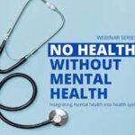 pic mental health12
