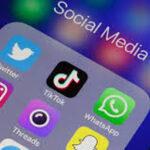 pic social media1
